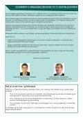 Lys på fremtidens hospitaler - Page 2
