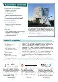 Lys på fremtidens hospitaler - Page 4