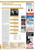 Kies - Sand Abbruch  - Bagger - Brennessel Magazin - Seite 4