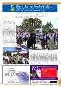 Kies - Sand Abbruch  - Bagger - Brennessel Magazin - Seite 5