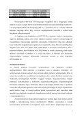 A magyar, német, olasz és osztrák közszolgálati televíziós ... - ORTT - Page 3