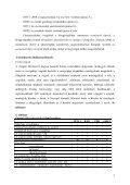 A magyar, német, olasz és osztrák közszolgálati televíziós ... - ORTT - Page 7