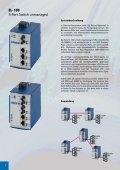 Spezifikation - Pericom AG - Seite 4