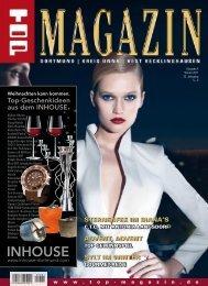 2011-04 | Winter: TOP Magazin Dortmund