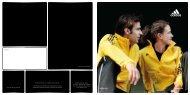 adidas Teamwear Katalog Download - S.B.J