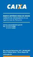 LUIZ OSCAR V. SANTOS - Page 2