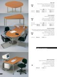 Tables-chaises-PC FR - Schulz Benelux - Page 4