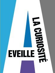 01_CURIOSITE catalogue | FR | .pdf