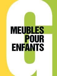 07_MEUBLES POUR ENFANTS catalogue | FR | .pdf