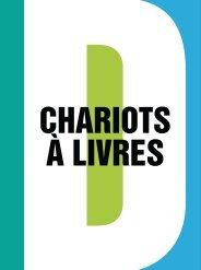 04_CHARIOTS A LIVRES catalogue | FR | .pdf