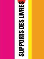 09_SUPPORTS DES LIVRES catalogue | FR | .pdf