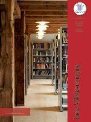 Boek- & Mediaverzorging catalogus 2011/2012 | NL | .pdf