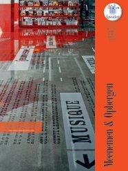 Meenemen & Opbergen catalogus 2011/2012 | NL | .pdf
