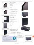 Meenemen & Opbergen catalogus 2011/2012 | NL | .pdf - Page 3