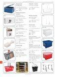 Meenemen & Opbergen catalogus 2011/2012 | NL | .pdf - Page 6