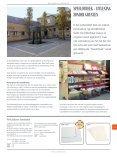 Meenemen & Opbergen catalogus 2011/2012 | NL | .pdf - Page 7