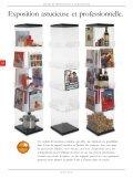 10_STANDS DES PRESENTATIONS catalogue | FR | .pdf - Page 2
