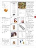 10_STANDS DES PRESENTATIONS catalogue | FR | .pdf - Page 3