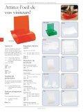 10_STANDS DES PRESENTATIONS catalogue | FR | .pdf - Page 4