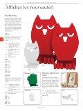 10_STANDS DES PRESENTATIONS catalogue | FR | .pdf - Page 6