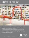 10_STANDS DES PRESENTATIONS catalogue | FR | .pdf - Page 7