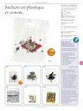12_STOCKAGE MEDIAS catalogue | FR | .pdf - Page 5