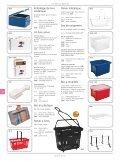 12_STOCKAGE MEDIAS catalogue | FR | .pdf - Page 6