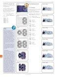 Mediaopslag catalogus 2011/2012 | NL | .pdf - Page 2