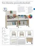 Displaymeubels catalogus 2011/2012 | NL | .pdf - Page 3