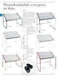 Displaymeubels catalogus 2011/2012 | NL | .pdf - Page 4