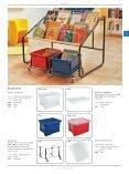 Displaymeubels catalogus 2011/2012 | NL | .pdf - Page 5