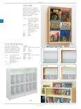 Displaymeubels catalogus 2011/2012 | NL | .pdf - Page 6