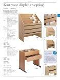 Displaymeubels catalogus 2011/2012 | NL | .pdf - Page 7