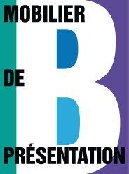 02_PRESENTATION catalogue | FR | .pdf