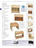 02_PRESENTATION catalogue | FR | .pdf - Page 2