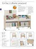 02_PRESENTATION catalogue | FR | .pdf - Page 6
