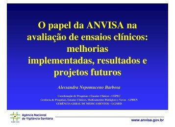 (Microsoft PowerPoint - Apresenta\347\343o - SBPqO - Revisada2.ppt)