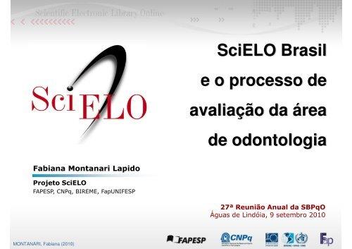 Download - SBPqO