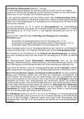 Ruhegehalt plus Witwengeld - SBR-Telekom-Neustadt - Page 2