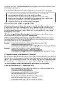 Ruhegehalt plus Witwengeld - SBR-Telekom-Neustadt - Page 3