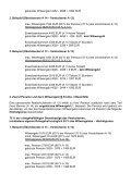 Ruhegehalt plus Witwengeld - SBR-Telekom-Neustadt - Page 4