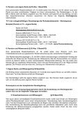 Ruhegehalt plus Witwengeld - SBR-Telekom-Neustadt - Page 6