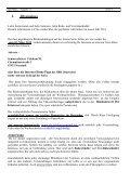 Ausgabe 15 2013 - SBR-Telekom-Neustadt - Page 4