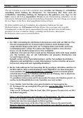 Ausgabe 15 2013 - SBR-Telekom-Neustadt - Page 5