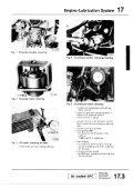 Eng Lub Sys.pdf - Club 80-90 - Page 3