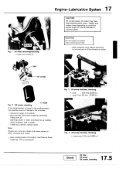 Eng Lub Sys.pdf - Club 80-90 - Page 5