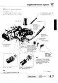 Eng Lub Sys.pdf - Club 80-90 - Page 7
