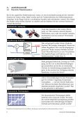 Formelsammlung - Maxon Motor - Seite 6