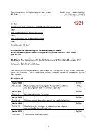 0121-02 - Abgeordnetenhaus von Berlin