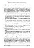 SchwoB 2010. Schwerbehinderten Joboffensive / Stellungnahme ... - Page 2